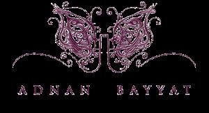 Adnan Bayyat – Avant-Garde & Couture designer