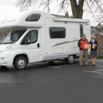 campervan-news2