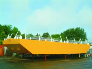 mhpa-barge